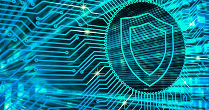 ГИС . Проверка на соответствие норм защищенности государственных информационных систем (17 приказ ФСТЭК)