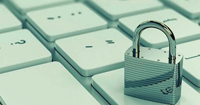 ПДн . Проверка на соответствие норм защиты персональных данных (152-ФЗ)